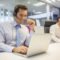 Why Video Conferencing Software Can Improve Your IT Team's Overall Productivity