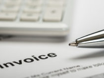 Understanding the Importance Of Outsourcing Company Billing