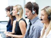 The Benefits of Cloud Computing for Your Call Center Business