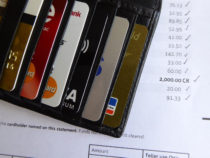 The Inside Scoop on Credit Monitoring Services