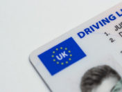 Losing Your Licence? You Need to Start Planning
