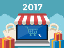 E-commerce Trends for 2017