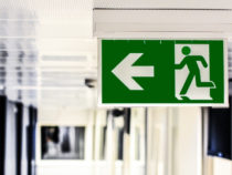 10 Must-have Health and Safety Considerations for an Office