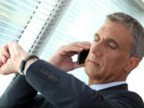 5 Undeniable Reasons a Law Firm Should Use a Phone Answering Service