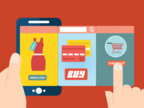 The Importance of Keeping Your Site Mobile Friendly