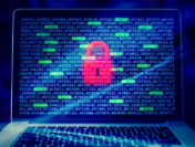 8 Common Network Security Risks Businesses Face