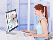 4 Strategies for Standardizing Video Meetings in Your Organization