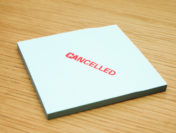 The Top Causes of Customer Subscription Cancellations