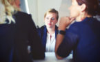 Best Practices for Retaining Good Employees