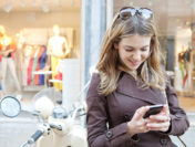 Marketing Tips for New and Emerging Fashion Brands