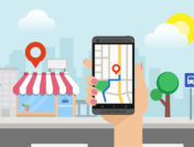 Winning Local Marketing Strategies for Small Businesses