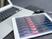 Choosing Online Trading as a Career