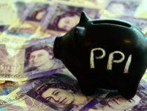 PPI Claims: How to Make Yours Before It's Too Late