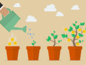 How to Keep Your Startup Business Growing in 2017