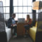 Serviced Offices: A Checklist for Finding the Right One for You