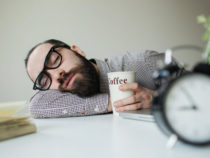 Bad Habits You Need to Eliminate From Your Daily Routine