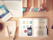 How to Make the Right Logo for Your Brand (Infographic)