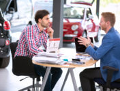 Considering Getting into the Business of Buying and Selling Cars? What You Will Need to Get Started
