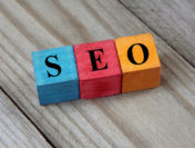 SEO for Beginners: The 3 Most Important Aspects of Search Engine Marketing