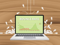 4 Easy Ways to Improve Bounce Rates