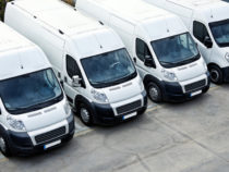 What You Need to Know About Looking After Your Business Fleet
