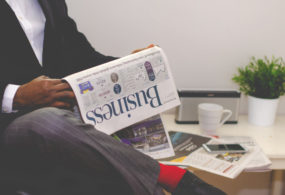 Silver Success: the Business Lowdown for Senior Entrepreneurs