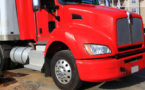 Fleet Management Has Been Forever Changed By Mobile Apps