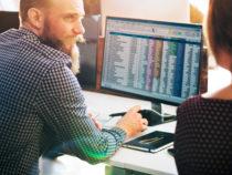 4 Advantages of Outsourcing Your Company's Compensation Management