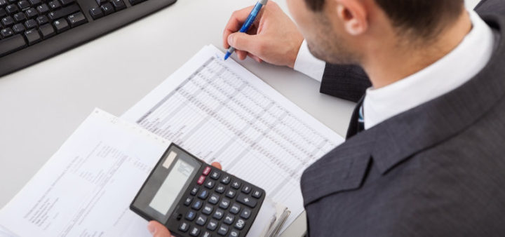 Can You Have a Business Without a Tax ID?