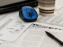 Untangling the Mess: How to Regain Control of Your Business Finances