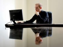 Is Self-Employment for You?