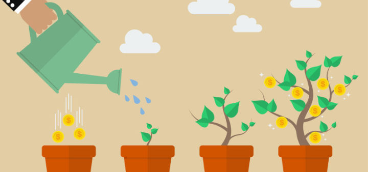 How a Start Up Loan Can Benefit Your Business