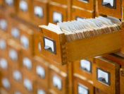 How Your Organization Can Benefit from Tracking Database Changes
