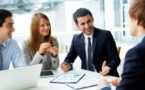 Skills Every Business Administrator Should Have