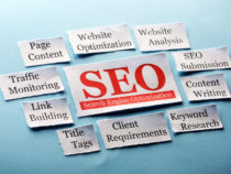 How SEO Has Changed Over The Last Decade