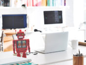 8 Things to Consider When Choosing a Virtual Office