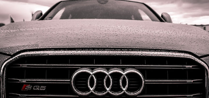 Business Vehicles – Should You Lease or Buy?