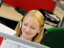 10 Ways to Make the Most of Your Telephone Answering Service