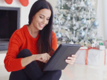 6 Ways to prepare your E Commerce Business for the Holiday Shopping Season