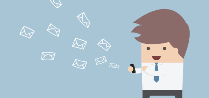 What is the Best Time to Send a Newsletter