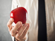 3 Low-Cost Options for Keeping Your Employees Healthy