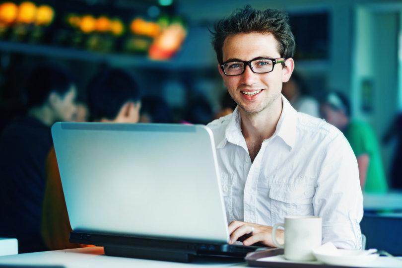 Virtual service provider