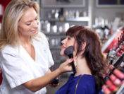 Simple Tips for Building a Reputable Beauty Store
