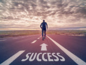 7 Ways to Help Ensure Your Business Success