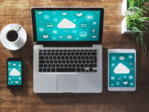 5 Reasons Why Cloud Computing Should Be at The Heart of Your Business