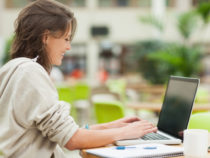 Digital Nomad + Virtual Services = Epic Digital Business