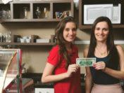 Money, Money, Money: Getting Yourself Financially Ready for Entrepreneurship
