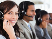 Forget Answering Machines: Use Live Phone Answering Services Instead!