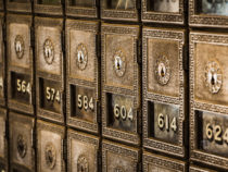Virtual Office vs PO Box: Which One is for Your Business?