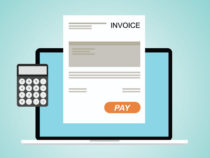 These are the Best Invoicing Software Packages for Small UK Businesses